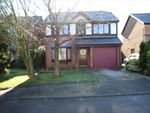 Thumbnail to rent in Kingsmure Avenue, Fulwood, Preston