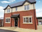 Thumbnail for sale in Cable Drive, Helsby, Frodsham