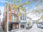 Thumbnail to rent in 24, King Street, Truro