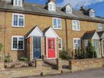 Thumbnail for sale in Albany Terrace, Grove Road, Tring