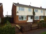 Thumbnail to rent in Ferndale Close, New Ollerton, Nottinghamshire