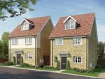 """Thumbnail to rent in """"The Hulsfield"""" at Bury Water Lane, Newport, Saffron Walden"""