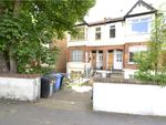 Thumbnail for sale in Purley Downs Road, Purley, Surrey