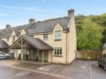 Thumbnail for sale in Belvedere Mews, Chalford, Stroud