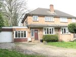 Thumbnail to rent in Gerrard Crescent, Brentwood