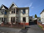Thumbnail to rent in Thompson Avenue, Cardiff