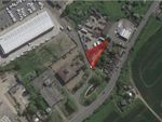 Thumbnail to rent in Site Bb(2), Butterly Avenue, Questor, Dartford, Kent