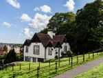 Thumbnail to rent in Mount Ephraim, Tunbridge Wells