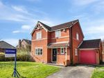 Thumbnail for sale in Goodshaw Road, Worsley, Manchester