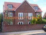 Thumbnail to rent in Finzi Close, Southampton