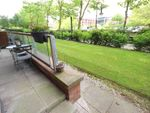 Thumbnail to rent in Castlegate, Chester Road, Manchester, Greater Manchester