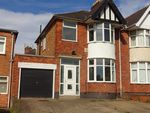 Thumbnail for sale in Broad Av, North Evington, Leicester