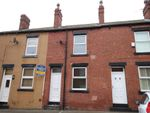Thumbnail to rent in Woodland Crescent, Rothwell, Leeds
