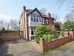 Thumbnail for sale in Clothorn Road, Didsbury, Manchester