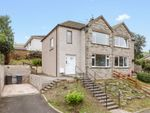 Thumbnail for sale in 165 Wood Street, Galashiels