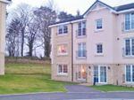 Thumbnail to rent in Mackie Place, Elrick, Westhill