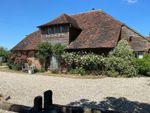 Thumbnail for sale in Thorn Road, Marden Thorn, Tonbridge, Kent