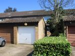 Thumbnail for sale in Charnwood Road, Hillingdon