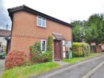 Thumbnail to rent in Linacre Close, Didcot, Oxfordshire
