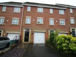 Thumbnail to rent in Mulberry Close, Radcliffe, Manchester