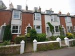 Thumbnail for sale in Lawn Vista, Sidmouth