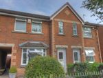 Thumbnail for sale in Lindengate Avenue, Hull