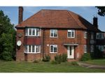 Thumbnail for sale in Edgeworth Close, Hendon