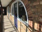 Thumbnail to rent in Unit 12, London House, Swinfens Yard, High Street, Stony Stratford, Milton Keynes, Buckinghamshire