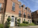 Thumbnail to rent in Parklands Court, Yarm Road, Eaglescliffe