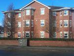 Thumbnail to rent in Fairfield Street, Warrington, Cheshire