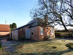 Thumbnail to rent in Trent, Sherborne, Dorset