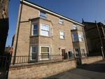 Thumbnail to rent in Orchard House, Otley