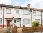 Thumbnail for sale in Windmill Road, Croydon