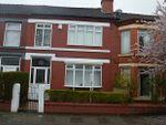 Thumbnail to rent in Mount Road, Birkenhead