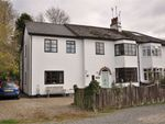 Thumbnail to rent in Deepdene, Greencroft Avenue, Corbridge