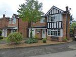 Thumbnail for sale in White Doe Drive, Moulton, Northampton, Northamptonshire