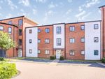 Thumbnail for sale in Akron Drive, Oxley, Wolverhampton