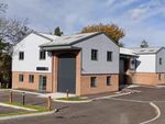 Thumbnail to rent in Unit 1, Merrydown Business Park, Little London Road, Horam, Heathfield