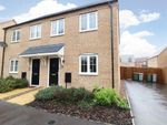Thumbnail for sale in Lily Lane, Beacon Heights, Newark, Nottinghamshire