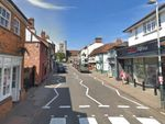 Thumbnail to rent in High Street, Welwyn