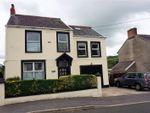 Thumbnail to rent in Llannon Road, Pontyberem