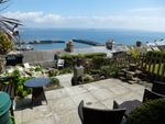 Thumbnail for sale in Sea View Terrace, Newlyn, Penzance