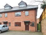 Thumbnail to rent in Merrivale Farm, Merrivale Lane, Ross-On-Wye
