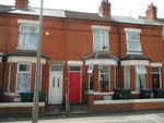 Property history Kingsway, Stoke, Coventry CV2