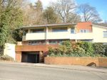 Thumbnail to rent in Magdalen Hill, Winchester, Hampshire
