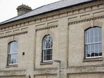Thumbnail to rent in Station Road, St. Ives, Huntingdon