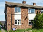Thumbnail to rent in Barden Crescent, Brinsworth, Rotherham, South Yorkshire