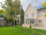 Thumbnail to rent in Turnpike Road, Red Lodge, Bury St. Edmunds