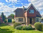 Thumbnail to rent in Rookes Lane, Lymington, Hampshire
