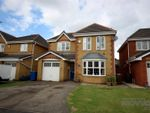 Thumbnail for sale in Arncliffe Close, Hindley, Wigan
